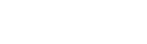 群馬大学医学部附属病院医療の質・安全管理部